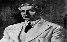 Bhupati Mohan Sen Biography Hindi