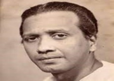 Ramkrishna Shinde Biography Hindi