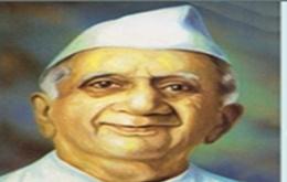 Photo of श्रीपाद दामोदर सातवलेकर की जीवनी – Shripad Damodar Satwalekar Biography Hindi