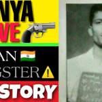 Manya Surve Biography In Hindi