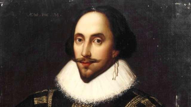 William Shakespeare Information