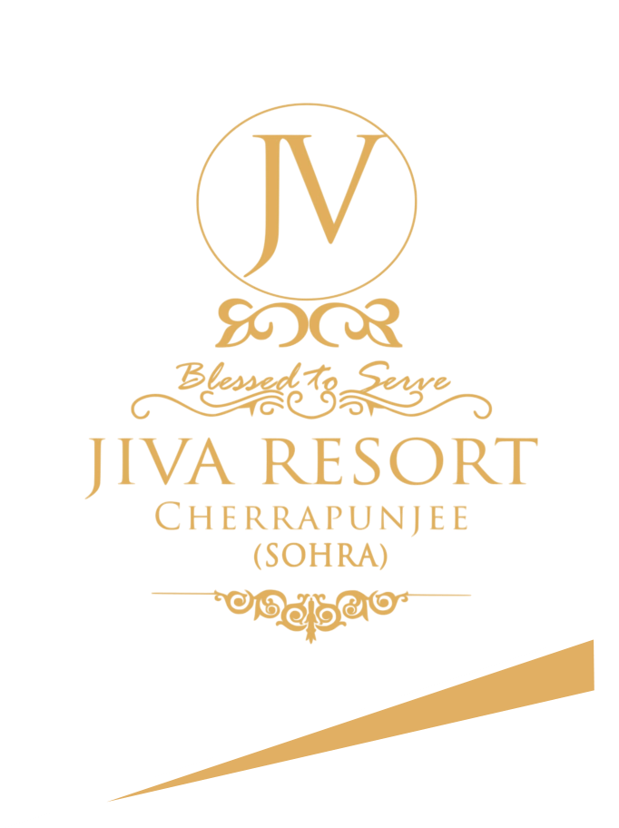 Jiva Resort