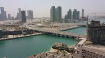 Beach Rotana Abu Dhabi Luxury And Fun Getaway