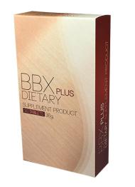 BBX plus