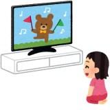 日本のテレビ番組をみるならブルースカイTV