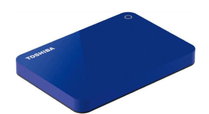 HDDは振動に弱いので持ち運びはケースなどに入れる必要がある