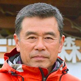 chibajirou