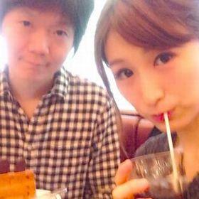 mouchuu_okamoto