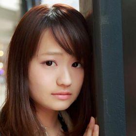 篠原梨菜 ツイッター 東大 ミスコン 2016 wiki 高校 ネプリーグ 林先生 画像 イマ東 文科3類