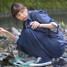 sukikoto4_1