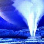 エウロパ 大きさ 生命 魚 生物 距離 海 温度 NASA 発表 氷 地表 氷点下 地球外生命体 土星 衛星 サッカーボール ソフトボール 月