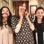 東京タラレバ娘の吉高由里子の衣装ブランドは?コートやニットなど!