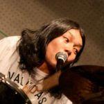 加川良の現在は嫁と白血病の闘病中だった!息子の音楽活動は?