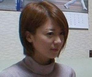 【神奈川】27歳の小学校教師の女 万引きし逃走、警備員踏みつける 小田原市©2ch.netYouTube動画>30本 ->画像>15枚