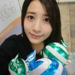 佐々木優佳里のメンヘラはキャラ作りって本当?江口愛美の声が可愛すぎる!