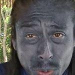 ナスDの顔が黒から紫へ変化した?陸海空の収録その後の友寄隆英はどうなった?