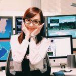 コードブルー3(ドクターヘリ)のオペレーター(町田響子)の女優は誰?