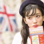 永野芽郁のデビュー作や2018の映画予定は?過去の出演作品や朝ドラ抜擢の理由も!
