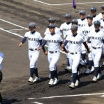 選抜高校野球(センバツ)2018の21世紀枠の選考方法や理由は?伊万里高校の成績や注目選手も!