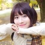 ホテル東急ステイCMの女優の龍夢柔(ロンモンロウ)が可愛すぎる!プロフィールと画像まとめ