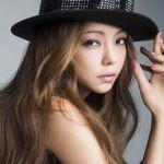 安室奈美恵『hero』mp3フルダウンロードを無料で!cdレンタルやYoutubeよりお得に!