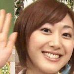 松本人志の嫁・伊原凛って創価学会メンバーで韓国籍なの?噂をまとめてみる!