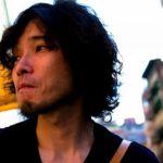 斉藤和義『アレ』mp3フルダウンロードを無料で!cdレンタルやYoutubeよりおすすめ!
