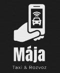 Taxi Mája & Luigi Brno
