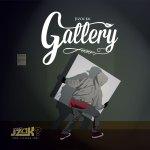Gallery: The Heist (EP)