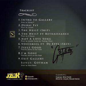 Gallery_Exit_jizockk