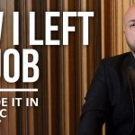 How I Left My Job & Made It In The Music Industry (Book Pre-Order)
