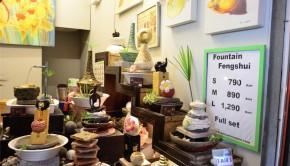古怪貓貓瓷器店 Nice little clay   JJ Market - 翟道翟   泰友營 - 全港 No.1泰國旅遊網站