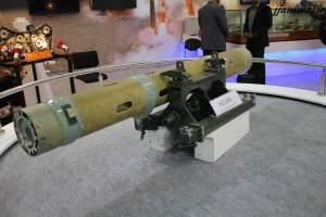 HELINA Launcher