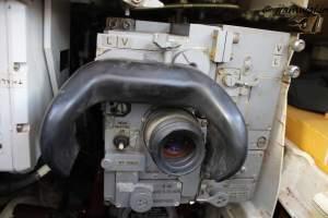 T-90 Commander's sight