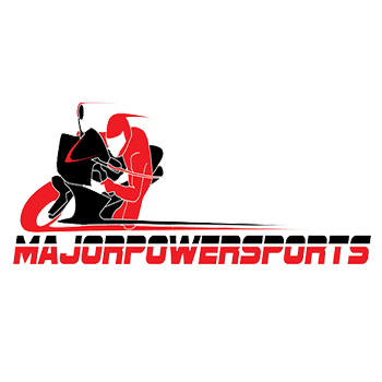 Youth Campaign - MajorPowerSports