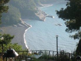 Black Sea '08