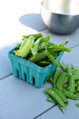 fresh-peas-1