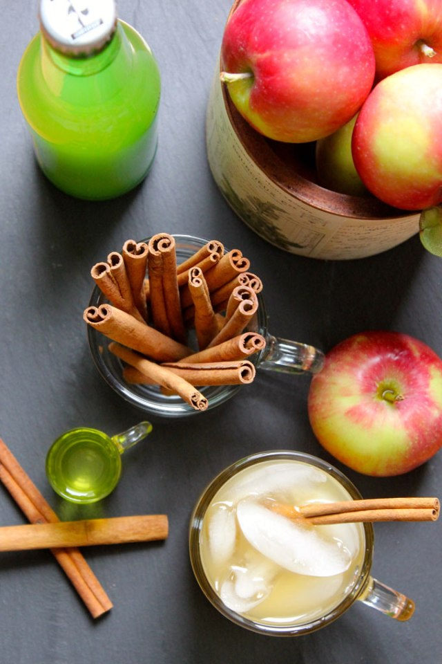 apple-cider-cocktail-1