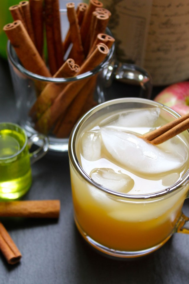apple-cider-cocktail-3
