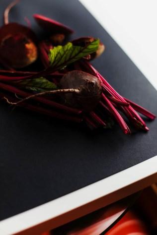 vibrant-beets-1