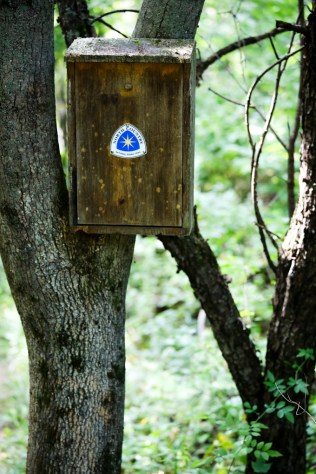 north-country-trail-1