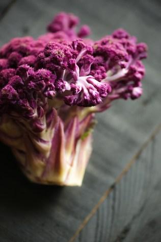 purple-vegetables-14