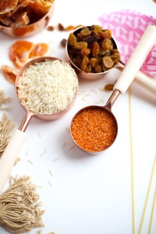 best-roasted-chicken-recipe-sumac-18