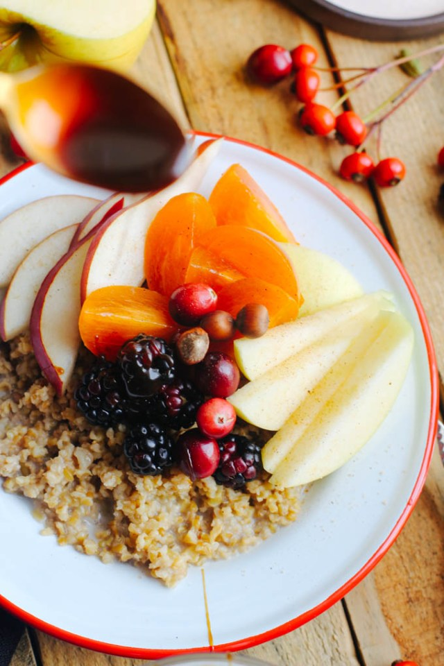 fall-fruit-breakfast-bowl-caramel-24