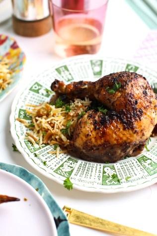 best-roasted-chicken-sunday-dinner-2