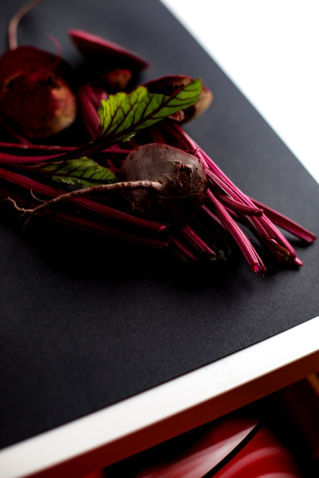 red-beets-2