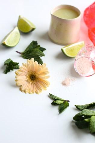 victorias-secret-this-is-epic-sports-bra-margarita-juice-19