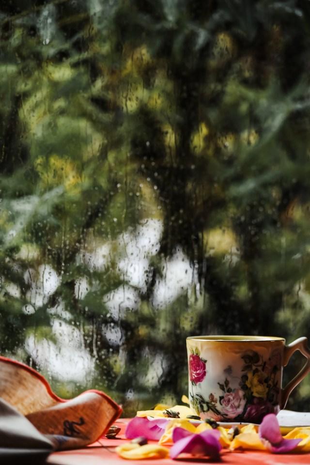 andalou-naturals-rose-saffron-golden-milk-1