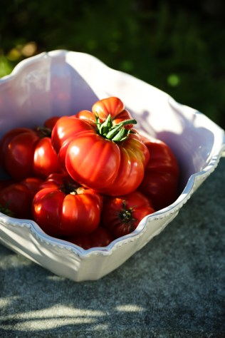 heirloom-tomato-bowl-4