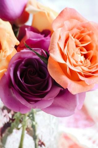 roses-bright-2